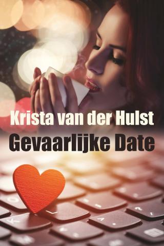 Huwelijk niet dating Viki EP 13